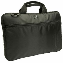 Torba za notebook Port Liberty 15.6''