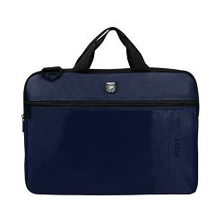 Torba za notebook Port Liberty 15.6'', plava + miš