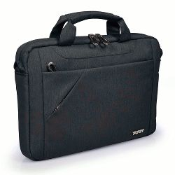 Torba za notebook, Port Sydney TL 13/14