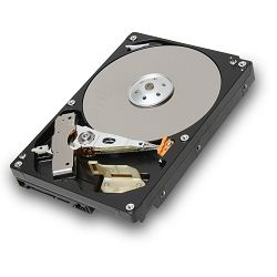 HDD 500GB Toshiba, 3.5