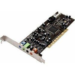 Zvučna kartica Creative Sound Blaster Audigy SE bulk, PCI
